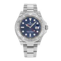Rolex Yacht-Master 116622 (15234)