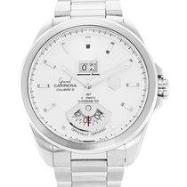 TAG Heuer Watch Grand Carrera WAV5112.BA0901