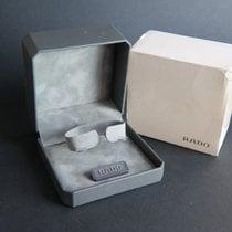雷达 (Rado) Box