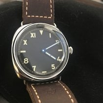 Panerai PAM 00448 PAM 448 Limited edition 750 pieces