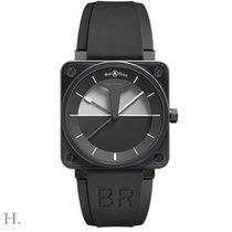 Bell & Ross BR 01-92 Horizon