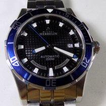 Michel Herbelin Newport Trophy - Limited Edition - Pattern -...