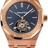 Audemars Piguet Royal Oak Tourbillon 41mm Extra-Thin
