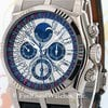 Roger Dubuis SY43 Sympathie Perpetual Calendar Chronograph,...
