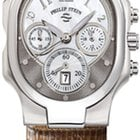 Philip Stein Signature Classic Chronograph