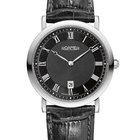 Roamer Limelight 934856 SL4 Herrenuhr