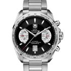 TAG Heuer GRAND CARRERA T