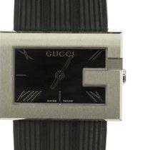 Gucci G 100L