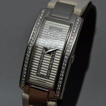 Raymond Weil Shine 0.51 ct Diamonds Luxury Satin Bracelet...