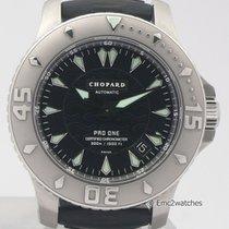 Chopard L.U.C.  Pro One