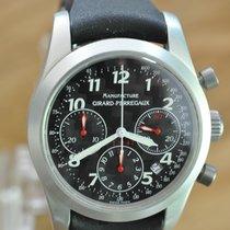 Girard Perregaux F1-047 Cronograph