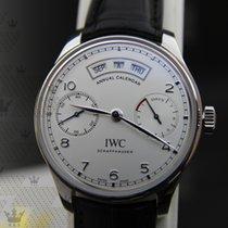 IWC IW503501 PORTUGIESER ANNUAL CALENDAR