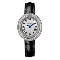 Cartier Hypnose  Ladies Watch Ref WJHY0004