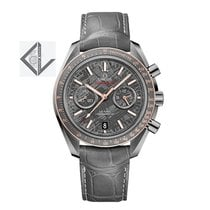 Omega Moonwatch Omega Co-axial Chronograph 44,25 Mm - 311.63.4...