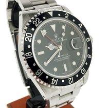 Rolex Men's Rolex Gmt Master, 16700