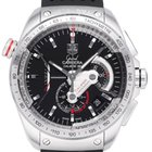 TAG Heuer Grand Carrera Automatik Chrono 36 RS