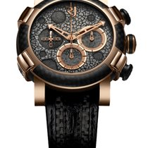 Romain Jerome AIR/Moon DNA