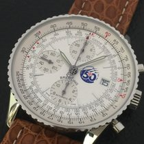 Breitling Old Navitimer FAP(Air Force Portuguese) limited edition