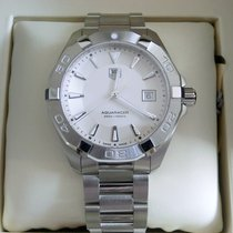 TAG Heuer Aquaracer  300m Quartz Date WAY1111.BA0910