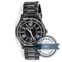 Ebel X-1 1216142