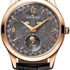 Jaeger-LeCoultre Master Calendar 39 Mens Watch