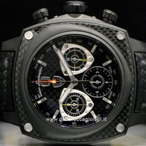 Tonino Lamborghini Competition Series  Watch  TL007