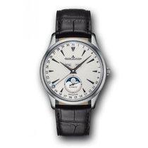 Jaeger-LeCoultre Men's Q1263520 Master Ultra Watch