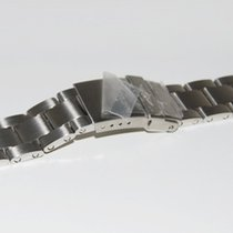 Breitling Professional Stahlband 18 mm