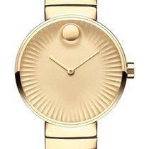 Movado Edge Women's Watch 3680014