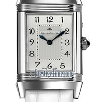 Jaeger-LeCoultre Reverso Duetto Duo 2698420