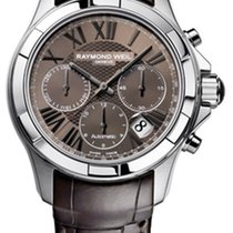 Raymond Weil Parsifal 7260-stc-00718