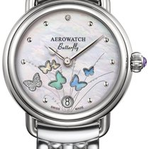 Aerowatch 1942 44960 AA05 M