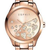 Esprit ES107282006 Damen 38mm 3ATM