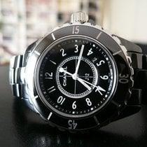 Chanel J12 33mm