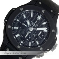 Hublot Big Bang Black Magic Evolution Keramik 301.CI.1770.RX