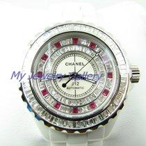 Chanel J12 H0970