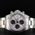 Tudor -Rolex Date Chronographe full set