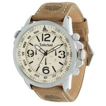 Timberland Watches Men's  Campton 13910JS/07