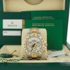 Rolexl Cosmograph Daytona Watches