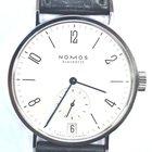 诺莫斯 (Nomos) TANGOMAT DATUM