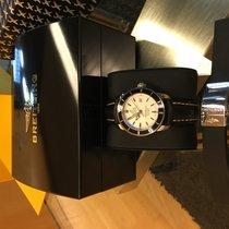 Breitling Superocean Héritage 42