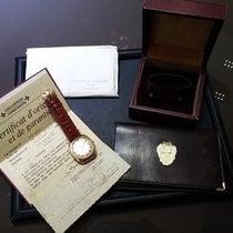 Vacheron Constantin CALATRAVA 18K Y.G. FULL SET  AUTOMATIC...