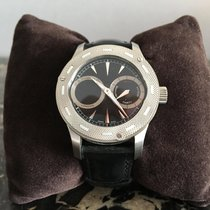 Alfred Dunhill Bobby Finder
