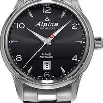 Alpina Alpiner Automatic AL-525B4E6B