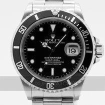 Ρολεξ (Rolex) Rolex Submariner