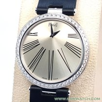 Piaget Limelight Twice Serial 18kwg