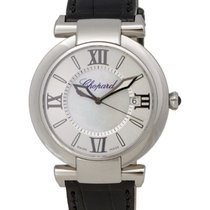 Chopard Imperiale 40MM Automatic Ladies Watch – 388531-3001