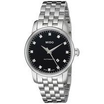 Mido Ladies M76004681 Baroncelli II Auto Watch