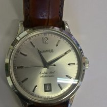 Eberhard & Co. – Extra-fort Automatic – Men's – Year:...