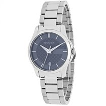 Gucci G-timeless Ya126522 Watch